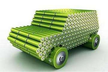 日本研发全树脂电池,或2021年量产