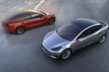美国第五大汽车经销商:特斯拉让公司面临巨大挑战
