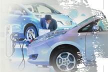 新能源汽车积分考核第一年:补贴退坡施加压力,合资与自主开始正面交锋