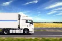 飞步科技EMS合作推无人驾驶物流服务