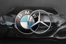 宝马戴姆勒将投资10亿欧元 扩大共享汽车和叫车业务