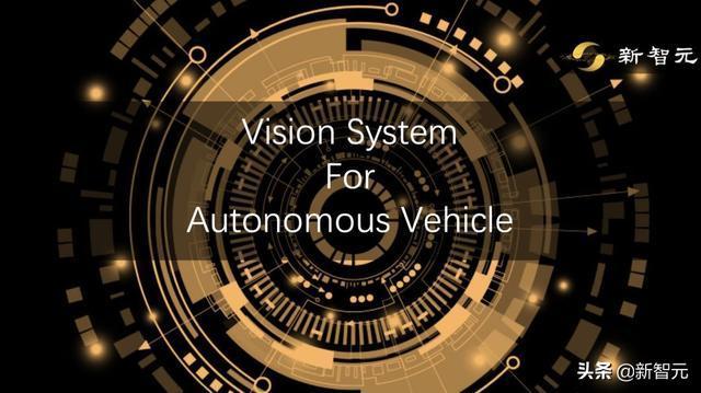 """自动驾驶视觉系统:不仅可以""""看"""",还能预测""""未来"""""""