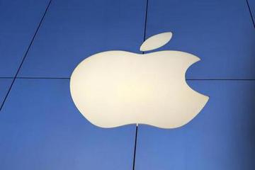 苹果自动驾驶项目裁员细节曝光:共裁员190人 多数为工程师