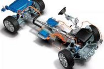 PHEV插电混合动力车身超重,还谈得上驾驶乐趣么?