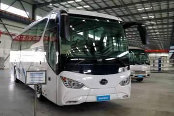 广汽比亚迪三部门一线员工放假3个月,比亚迪称淡季调整