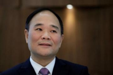 天下人年夜代表、祥瑞董事長李書福兩會建議:推動甲醇燃料和甲醇汽車普及