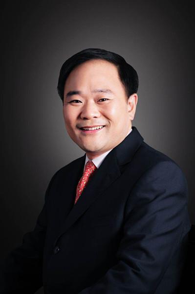 全国人大代表、吉利董事长李书福两会建议:推动甲醇燃料和甲醇汽车普及