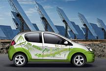 电动网约车电池:三元or铁锂?