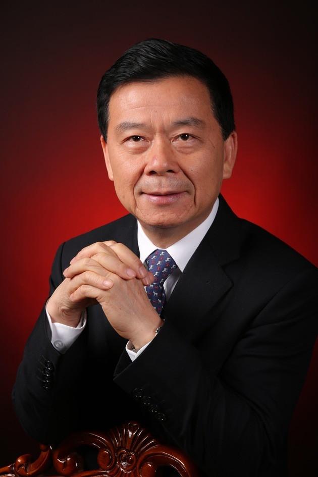 广汽曾庆洪两会议案:建议加快智能路网建设,助力自动驾驶汽车量产应用