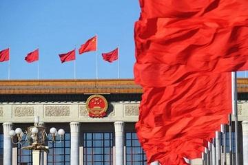 政协委员陈晓红:建立动力蓄电池强制回收利用制度
