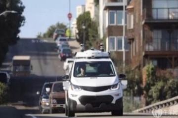Waymo路测已超2000万公里 自动驾驶却为何还没成为日常?