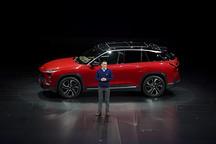 部分新能源车企品牌将被淘汰 2019年新势力造车谁能活下来?