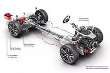 为什么各大主流车企争相推广48V轻混?它真的值得购买吗?