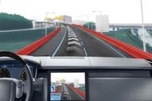 TomTom与EB合作 为自动驾驶车辆提供高清地图