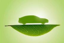 当前应大力提升电池技术,谈氢燃料为时尚早