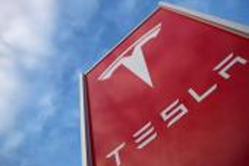 特斯拉电动汽车售价将平均上调3% 不包括3.5万美元版Model 3