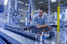 蔚来动力电池热管理专利释放出的产业信号