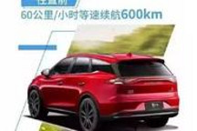 新能源汽车NEDC测试法就一定适合我们吗?