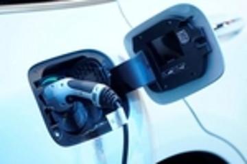 美国官员:取消税收优惠将导致电动汽车需求减少