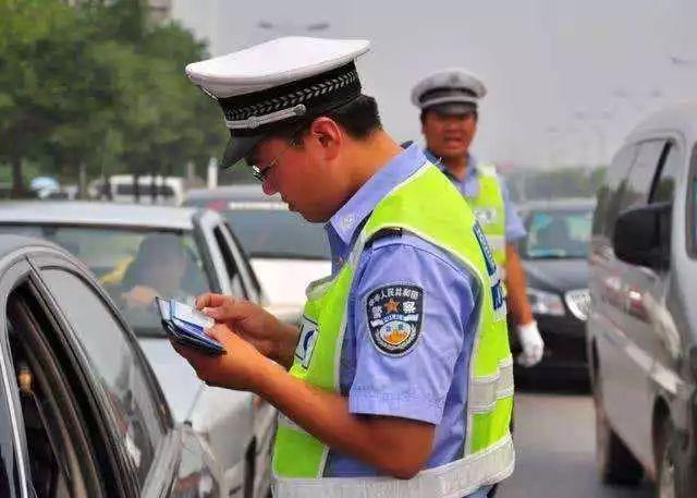 取消机动车驾驶证?实现一证多用您怎么看?