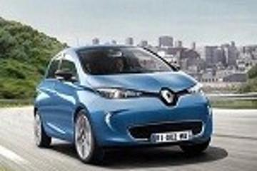 从全球畅销新能源车型,看中国电动汽车市场