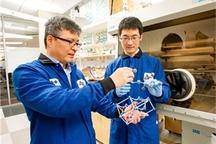 美国大学发现电池过热问题出在电池材料表面 添加氧化物涂层或可解决