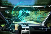 为2020年自动驾驶 日本修订道路法规