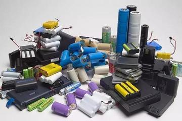 新能源补贴退坡,最大获益的或许是软包电池!