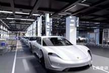 造车新势力与传统车企的博弈,创新才是关键