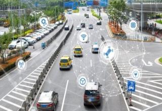 多家欧洲车企将为车辆配置C-ITS技术