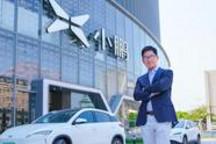 对话吴新宙:技术演进和商业价值并重,这里有小鹏汽车的自动驾驶路线图