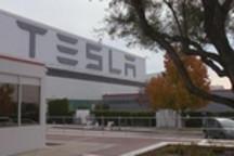 特斯拉完成收购电池制造商Maxwell 金额达2.35亿美元