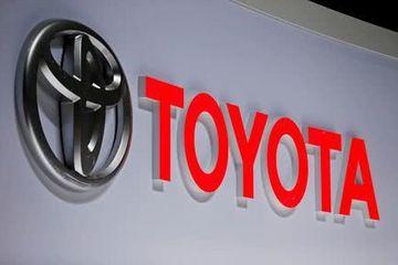 丰田和铃木深化合作 生产电动汽车和紧凑型汽车