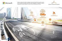 雷诺日产三菱推智能云平台 Leaf和Clio成首批云联网汽车