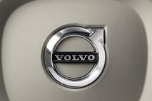沃尔沃:2025年电动汽车利润率将赶上燃油车