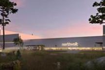 大众汽车牵手前特斯拉高管创办的电池公司Northvolt