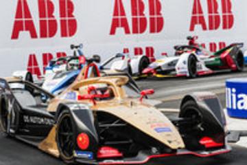 以赛促研,Formula E中的车企有哪些新玩法?