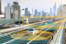 英国:大力推动智能网联汽车出口 金额高达百亿英镑