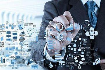 科恒股份30亿元投建锂电智能产业园