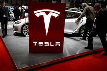 特斯拉借黑客大赛找漏洞,送出Model 3与奖金