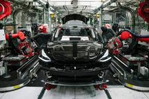 特斯拉推迟交付超标准续航版Model 3