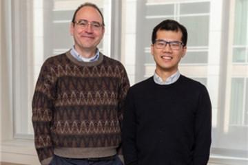 斯坦福、MIT和丰田合作预测电池使用寿命 加快电池上市时间/降低生产成本