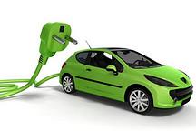 """为什么说,新能源汽车企业只有""""断奶""""才能加速成长?"""
