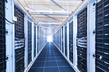 宝马集团推高性能IT平台 处理自动驾驶汽车数据