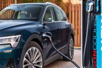 德国或将电动汽车激励计划延长十年