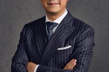 葛树文任东风雷诺总裁,福兰任中国独立大区主席