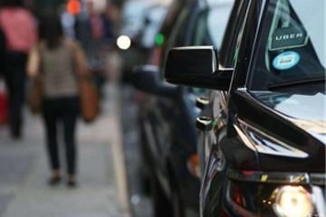 Uber遭波兰网约车严规 司机需持证上岗
