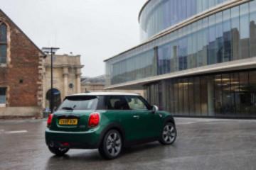 报告显示:自动驾驶每年将为英国经济贡献数百亿英镑