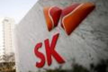 SK Innovation在波兰新建电池隔膜厂
