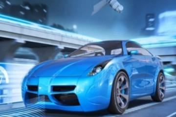 李斯特合作MSC软件 提供自动驾驶仿真测试技术
